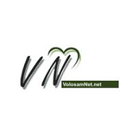 volosamnet.net