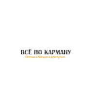 vsepokarmanu.ru