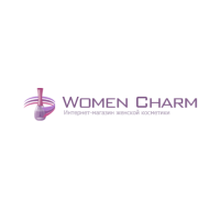 w-charm.ru