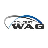 wag-shapki.ru