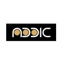 www.addic.ru