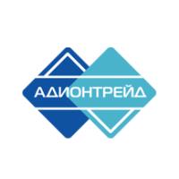 www.adiont.ru