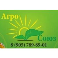 www.agro-soyuz.ru