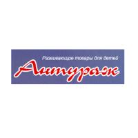 www.anturagebook.ru