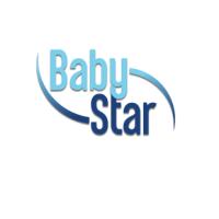 babystar-spb.ru