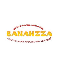 www.bananzza71.ru