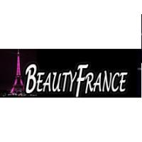 www.beautyfrance.ru