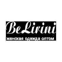 belirini.ru
