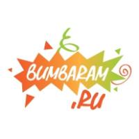 bumbaram.ru