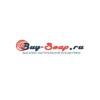 buy-soap.ru