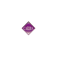 www.cariba.ru/