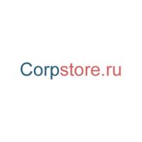 www.corpstore.ru