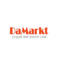 www.damarkt.ru