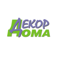 www.decor-doma.ru