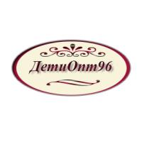 detiopt96.com