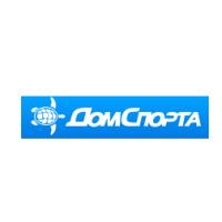 www.domsporta.com