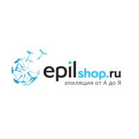 www.epilshop.ru