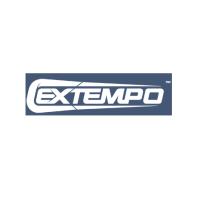 www.extempo.ru