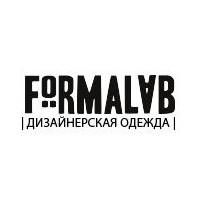 forma-lab.ru