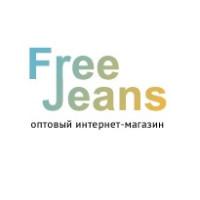 www.freejeans.ru