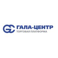 www.galacentre.ru