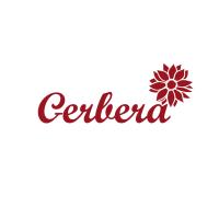 www.gerbera-tricotag.ru