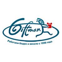 giftman.ru