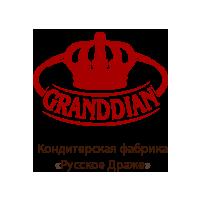 www.granddian.ru