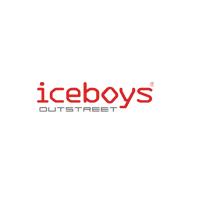 www.iceboys.com.tr/