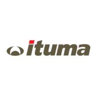 www.ituma.ru
