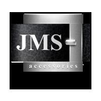 www.jms.ru
