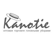 www.kanotie.com