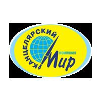 www.kanzmir.ru