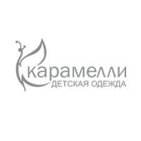 www.karamelli.ru