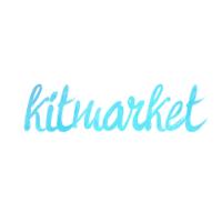 www.kitmarket.ru