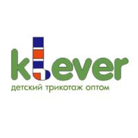 www.klever-spb.ru