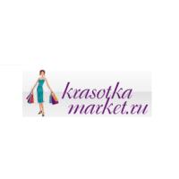 krasotka-market.ru