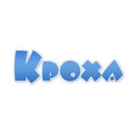 www.kroha37.ru