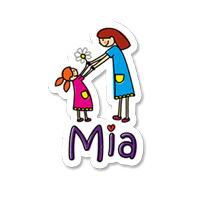 www.kukla-mia.ru