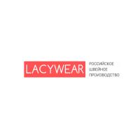 lacywear.ru