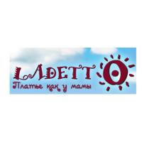 www.ladetto.ru