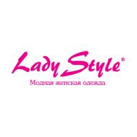 www.ladystyle.su