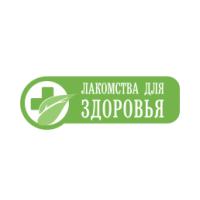 www.lakomie.ru