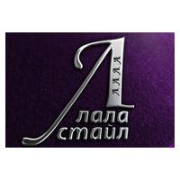 www.lala-style.ru