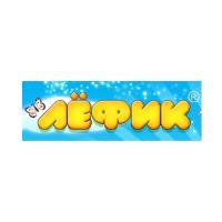 lefik.ru
