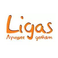 www.ligasjeans.ru