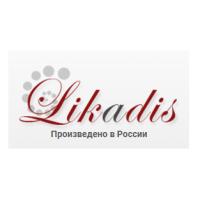 www.likadis.ru