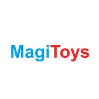 www.magitoys.ru