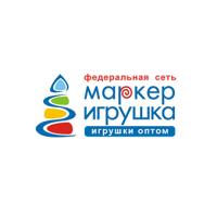 markertoys.ru