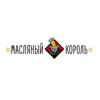 www.maslo53.ru